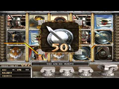 How to Play 3D Slots Online – OnlineCasinoAdvice.com