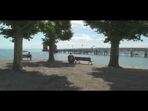 konstanz am Bodensee