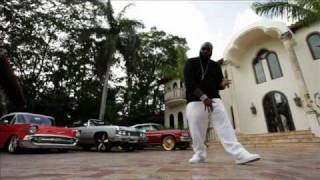 Rick Ross - Mafia Music 2 (No Intro)