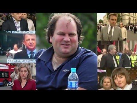 Самые необычные хобби в мире - Интересные факты F#CKT ABOUT (видео)