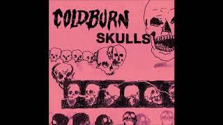 Video Coldburn - Skulls 2017 (Full EP) MP3, 3GP, MP4, WEBM, AVI, FLV September 2018