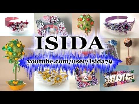 Смотреть онлайн видео поделки хенд