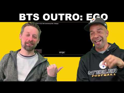 Video BTS (방탄소년단) reaction MAP OF THE SOUL : 7 'Outro : Ego' Comeback Trailer download in MP3, 3GP, MP4, WEBM, AVI, FLV January 2017