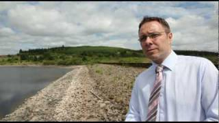 Dumfries And Galloway United Kingdom  City new picture : Drought fears in Dumfries and Galloway