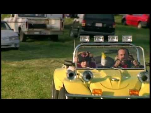 """Ray Stevens - The Dooright Family from """"Get Serious"""""""