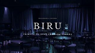 Download lagu Dian Pramana Poetra Biru 1988 Mp3
