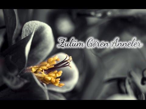 Video Persecuted Mothers in Turkey | Türkiye'de Zulüm Gören Anneler download in MP3, 3GP, MP4, WEBM, AVI, FLV January 2017
