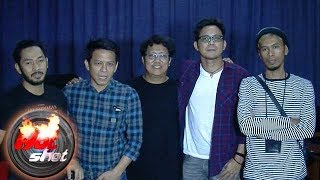 Video Noah Akan Kolaborasi dengan Agnez Mo di HUT SCTV Ke-27 - Hot Shot 20 Agustus 2017 MP3, 3GP, MP4, WEBM, AVI, FLV Agustus 2017