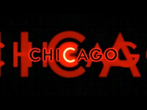 Chicago Trailer VHS Capture