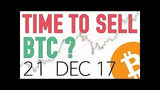 Bitcoin Cash (BCH) technical analysis + BTC vs Alts general trends