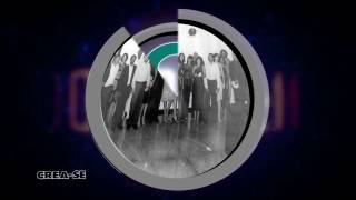 Vídeo institucional em comemoração aos 40 anos do Crea-SE