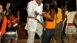 Kemer Yosouf... Bareedduu Dirree Dawaa ... Oromo