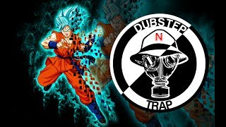 Download: theartistunion.com/tracks/1f8baaFollow Dubstep  N Trap:YouTube - https://www.youtube.com/c/dubstepntrap2?sub_confirmation=1http://twitter.com/dubstepNtraphttp://fb.com/DubstepNTrap/http://fb.com/Dubstep.BGhttps://instagram.com/dubstepntrap/https://apoia.se/dubstepntrapFollow PUNYASO:https://soundcloud.com/punyasohttps://youtube.com/user/punyasotuneshttps://twitter.com/punyu766https://instagram.com/punyas0/