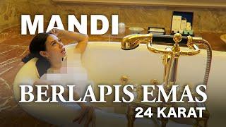 Video KAMAR HOTEL TERBESAR SE ASIA TENGGARA (35 juta/malam) - DYK MP3, 3GP, MP4, WEBM, AVI, FLV April 2019