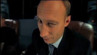 A Man Like Putin   Sound Tracks   PBS