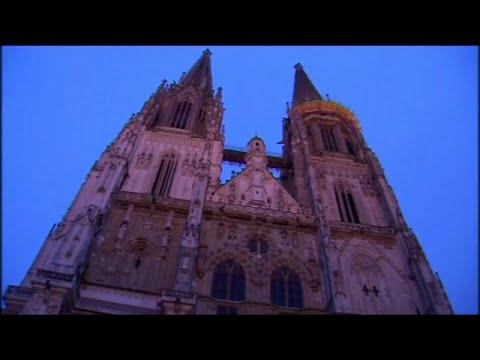 Γερμανία: Νέες αποκαλύψεις για το σεξουαλικό σκάνδαλο στην Εκκλησία…