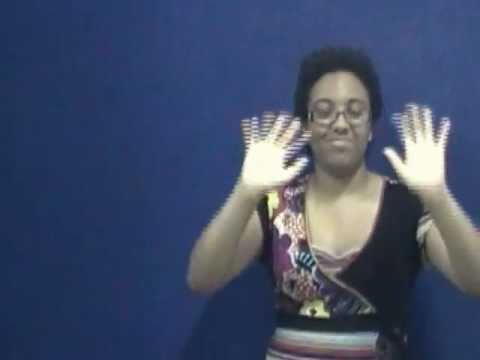 Video Promo 2011