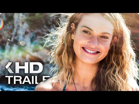 MAMMA MIA 2 All Clips, Songs & Trailer (2018)