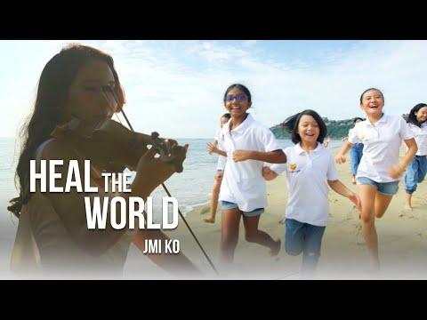 0 VinaCapital Foundation và Nhịp Tim Việt Nam ra mắt MV ca nhạc gây quỹ giúp trẻ em nghèo