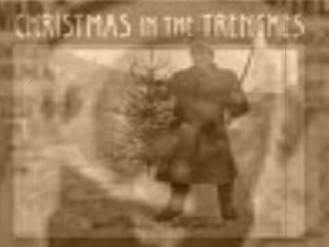 Happy Xmas (War Is Over) (2003) (Song) by The Moody Blues