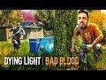 O Melhor Jogo De Zumbis Virou Battle Royale Dying Light