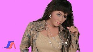 Wawa Marisa - Gedung Tua (Official Audio)