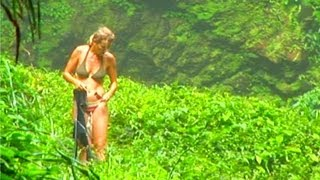 Travels In DOMINICA, The Island Of Discovery