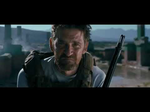 24 Hours to Live 2017 Ethan Hawke Liv Again Scene by English Scenes