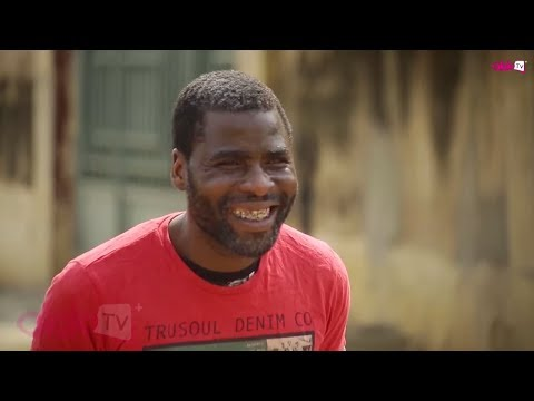 Omije (Tears) Latest Yoruba Movie 2018 Drama Starring Ibrahim Chatta | Bose Akinola