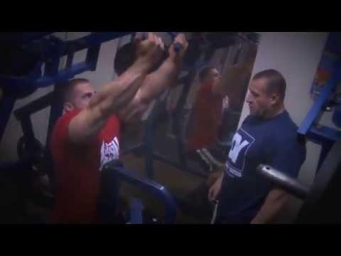 ▶ Most Hardcore Bodybuilding Workout Motivation 2014