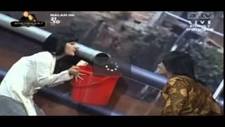 pesbukers ANTV 3 agustus 2015 Bintang Tamu Julia Perez full Video