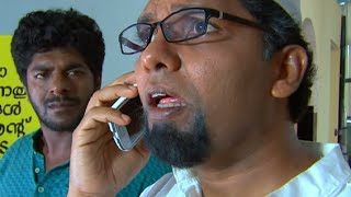 Video Marimayam | Ep 147 - Curruption in Public works & Anti curruption office | Mazhavil Manorama MP3, 3GP, MP4, WEBM, AVI, FLV Agustus 2018