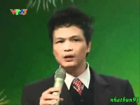 Thảm họa - Việt Nam's got talent 2011