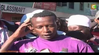 Mweiga Kenya  City pictures : Prominent Businessman Shot Dead in Mweiga, Nyeri
