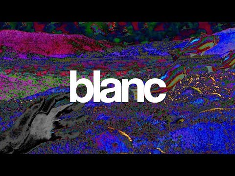 Caal & Baum - Mi Gente (Marco Strous Remix)