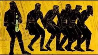 ποντιακος χορος Θύμιγμαν καρς με τον παρχαριδη !!!!