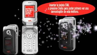 """Flashear (Flash) teléfono móvil SonyEricsson cualquier modelo, y te aparece: """"Error de config. Comuniquese con su Operador de Red o Centro de Servicio""""Tras un supuesto Flashing, este Video manifiesta el momento que ocurre dicho error.Preparate para Flashear Sony Ericsson [MAIN, CDA Y FS] flashear o revivir el Sony Ericsson w300IEl Próximo Video será exclusivo sobre """"Flasheo y finalización de Sony Ericsson"""" mediante Phone XS++ y solucionaremos el ERROR.SUSCRIBETE:http://bit.ly/1a6Z6bV"""