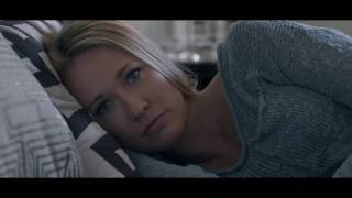 Nonton 1 Night Official Trailer Starring Anna Camp   Justin Chatwin Film Subtitle Indonesia Streaming Movie Download