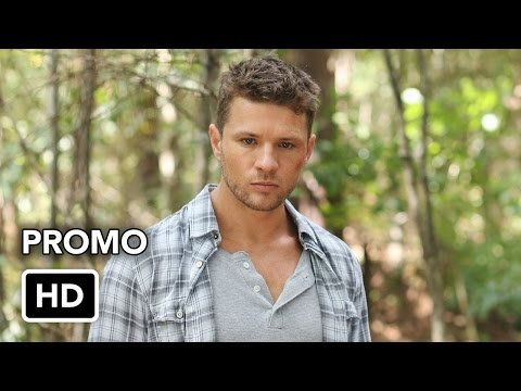 Secrets and Lies 1.05 (Preview)