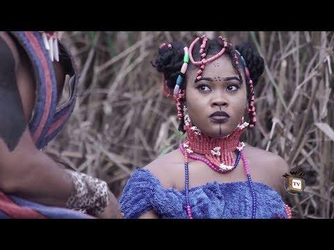 Udalaoma 1 - 2018  Latest Nigerian Nollywood Igbo Movie Full HD