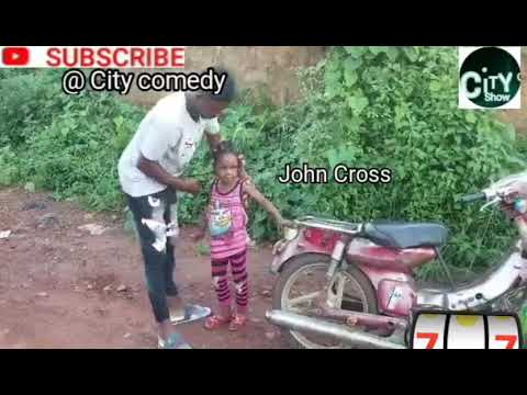 Evil Slap 😂😂   #Nigerian #Comedy  #Nigerian #Movies #Real #House #of #Comedy #Laughpills #Comedy