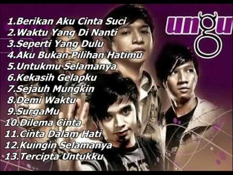 Video The Best Of Ungu Full Album... download in MP3, 3GP, MP4, WEBM, AVI, FLV January 2017