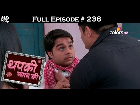 Thapki-Pyar-Ki--28th-February-2016-01-03-2016
