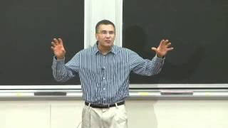 Lec 2   MIT 14.01SC Principles Of Microeconomics