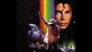 Michael Jackson  The 49 minutes Tribute Mix