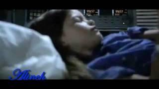 Breaking Dawn - Renesmee's dreams