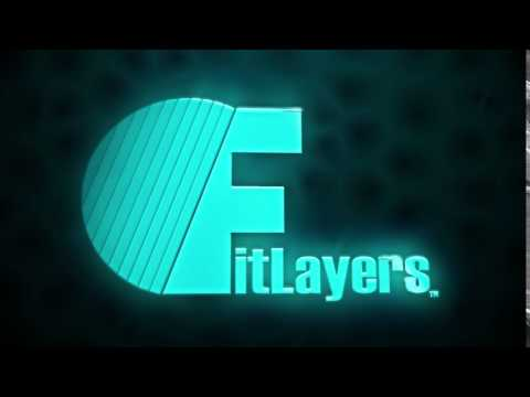 FitLayers Intro By Ioannis L