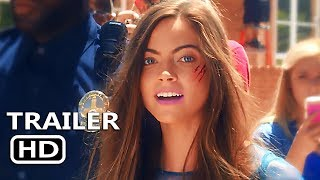 Video THE RACHELS Official Trailer (2018) MP3, 3GP, MP4, WEBM, AVI, FLV September 2018