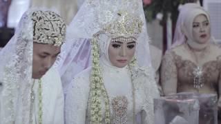 Sundanese wedding clip
