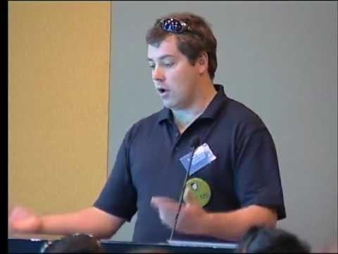 Information Technology - Open Day 2011 - University of South Australia